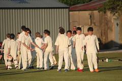 Boys U11 v Malahide 03 June 2016 Part 2