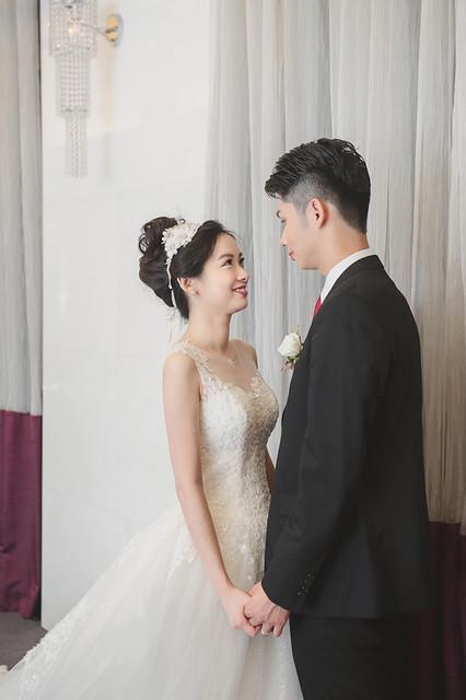 台北婚攝, 婚禮攝影, 婚攝, 婚攝守恆, 婚攝推薦, 維多利亞, 維多利亞酒店, 維多利亞婚宴, 維多利亞婚攝, Vanessa O-125
