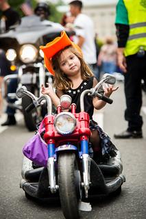 Capital City Bikefest