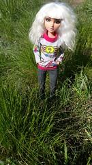Moxie Teens Zlata () Tags: doll melrose moxie zlata  teenz moxieteenz