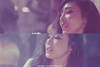 39 (Black Soshi) Tags: sexy beautiful design gorgeous stephanie capture tiffany heartbreak edit mv hwang heartbreakhotel fany soshi fanedit snsd stephaniehwang tiffanyhwang hwangtiffany snsdtiffany blacksoshi hwangmiyoung xolovestephi snsdcapture