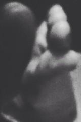 (Justice-T-Justice) Tags: footfetish sexytoes longtoes dirtyfeet sexyfeet footjob dirtysoles footsex toejob dirtytoes toefetish cumonfeet wifefeet softsoles cumonherfeet wifeyfeet footfetishnation wifeytoes cumonhersoles