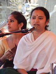 DSCN1254 (ursusdave) Tags: india festival hare baltimore parade krishna chariot ursusdave davidrobertcrews davidrobertcrews{akaursusdave}
