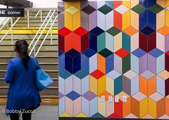 sUBWAY ART nyc (ZUCCONY) Tags: 2016 nyc streetart newyork unitedstates us bobby zucco bobbyzucco pedrozucco street art graffiti ny murals