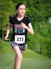 Live Fit With Lupus Race 2016 (davesheffield) Tags: usa ia halfmarathon 5k leclaire familyrace pebblecreekgolfcourse davesheffield iowamotivationalspeaker lisaeveleth livefitwithlupus bettendorffiredept bettendorfphotographer leclairefiredept lupusrace