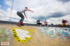 IMG_2224 (danjama) Tags: skating inline rollerblading inlineskating skates blades aggressiveskating aggressiveinline