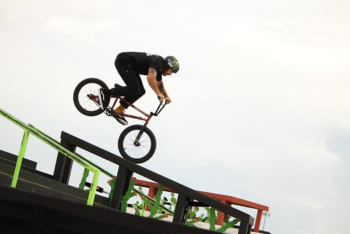 "X Games Austin 2016 • <a style=""font-size:0.8em;"" href=""http://www.flickr.com/photos/20810644@N05/27216118100/"" target=""_blank"">View on Flickr</a>"
