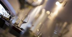 VINOTECA RAM (eldonewan) Tags: barcelona espaa work canon photo interior bcn catalua winebar vinos eixample vinoteca ram canon60d eldone