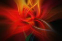 Twirl #4 (mimsjodi) Tags: twirl