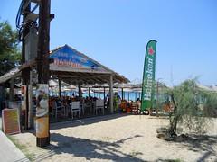 Toroni-Sitonija-grcka-greece-99 (mojagrcka) Tags: greece grcka toroni sitonija