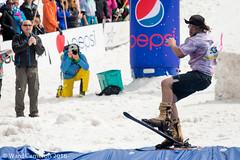 wardc_160523_4754.jpg (wardacameron) Tags: canada snowboarding skiing alberta banffnationalpark sunshinevillage slushcup costumejeanshorts adriencassie pondskimmingsports
