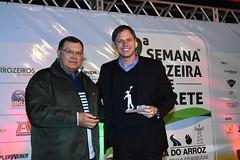 Secretrio na Semana Arrozeira em Alegrete (Lucas Redecker) Tags: semana sme alegrete arrozeira lucasredecker