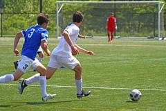 IMG_4266 (SJH Foto) Tags: sports boys shot action soccer teenagers teens
