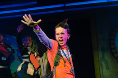 mountview fanatical karamel club-3175 (Mountview Academy of Theatre Arts) Tags: theatre musical ruler 2016 fanatical mountview jjhunter karamelclub 201516