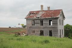 IMG_7861 (sabbath927) Tags: old building broken scary empty haunted creepy used abandon haloween tired worn fallingapart unused lonley souless
