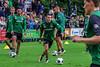160626-1e Training FC Groningen 16-17-107 (Antoon's Foobar) Tags: training groningen fc haren 1617 fcgroningen keziahveendorp oussamaidrissi robbertdevos