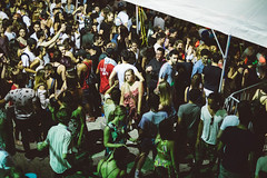 Tiki Disco 5.29.16 (Kenny Rodriguez) Tags: thewell bushwick brooklynnewyork bushwickbrooklyn lloydski eliescobar andypry kennyrodriguez tikidisco lloydharris nightlifephotographerkennyrodriguez