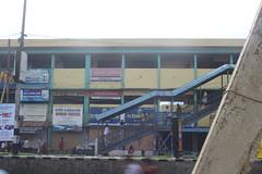Sarathy Mansion