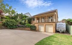 6 Tuggerah Street, Leumeah NSW