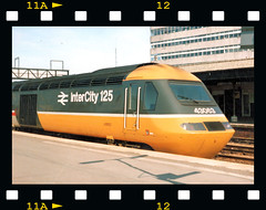 43063 (R~P~M) Tags: uk greatbritain england train diesel unitedkingdom railway gloucestershire gloucester locomotive britishrail intercity 43 glos 125 hst