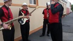 20160606_152633 (Downtown Dixieland Band) Tags: ireland music festival fun jazz swing latin funk limerick dixieland doonbeg