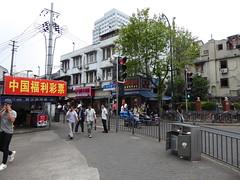 P1010278 (magnus_jo) Tags: china juni shanghai mj kina 2016 nevs magnusjohansson magnusjo magnusjoyahoocom