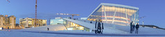 DSC05664 (Toto Kuo / I am Indie) Tags: nasjonalmuseet for kunst arkitektur og design   oslofjorden  akershus festning  astrup fearnley museum modern art  operahuset  oslo rdhus   frognerparken   the nationalgalleriet