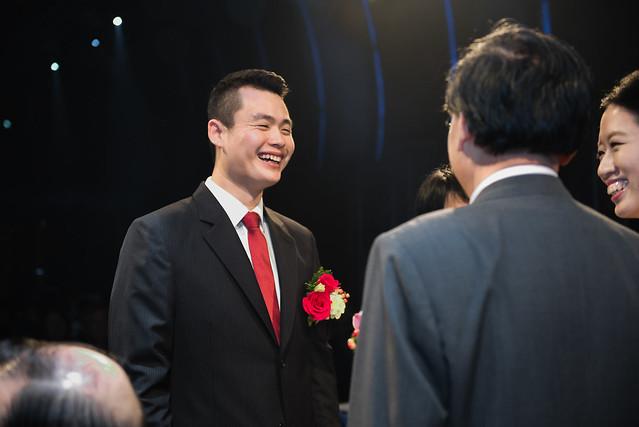 婚攝守恆, 台北彭園婚攝-32