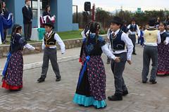 Izamiento_de_banderas_036
