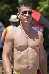 Pride2016_119 (RHColo_General) Tags: shirtless pecs muscles guys denver prideparade hotguys gaypride denvergaypride pride2016