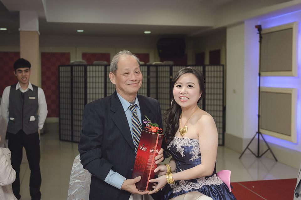 婚禮攝影-台南台南商務會館戶外婚禮-0079