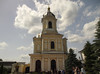 _6183123 (Oleg1961) Tags: в монастырь высоцкий 1374 году основан