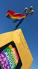 San Francisco Pride 2016 (davidyuweb) Tags: san francisco pride 2016