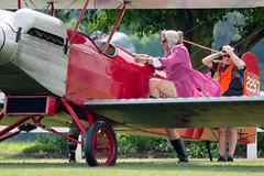 IMG_9972 (AirMuseumNetwork) Tags: goldenage biplane davideckert airmuseumnetwork goldenage2016