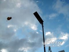 FiasaEnergiasRenovables-LuminariasSolares-2016-037 (fiasaenergasrenovables) Tags: luz argentina solares solar para buenos aires luminaria bragado luminarias parques energiasolar municipios integradas energiasrenovables energiasalternativas fiasa
