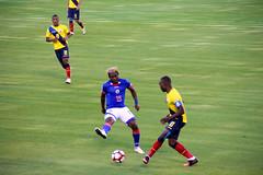 ecuhaiti-99 (LSteelz) Tags: usa america haiti ecuador soccer 100 metlife futbol copa 2016