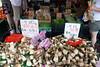 IMG_2362 (rafm0913) Tags: 桃園 2016 端午 菜市場 大湳