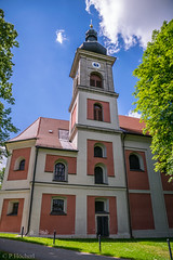 """St. Quirin • <a style=""""font-size:0.8em;"""" href=""""http://www.flickr.com/photos/58574596@N06/27752633230/"""" target=""""_blank"""">View on Flickr</a>"""