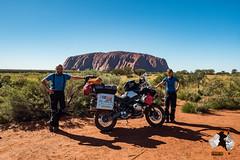 20160401-2ADU-047 Uluru
