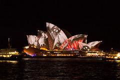 _MG_4308.jpg (Tibor Kovacs) Tags: colors night sydney vivid australia operahouse sydneyoperahouse projections vividatoperahouse