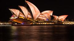 _MG_4250.jpg (Tibor Kovacs) Tags: colors night sydney vivid australia operahouse sydneyoperahouse projections vividatoperahouse