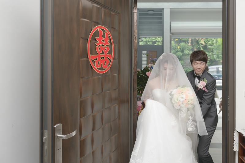 27808855382 acc6f518de o [台南婚攝]J&M/阿勇家漂亮宴會廳
