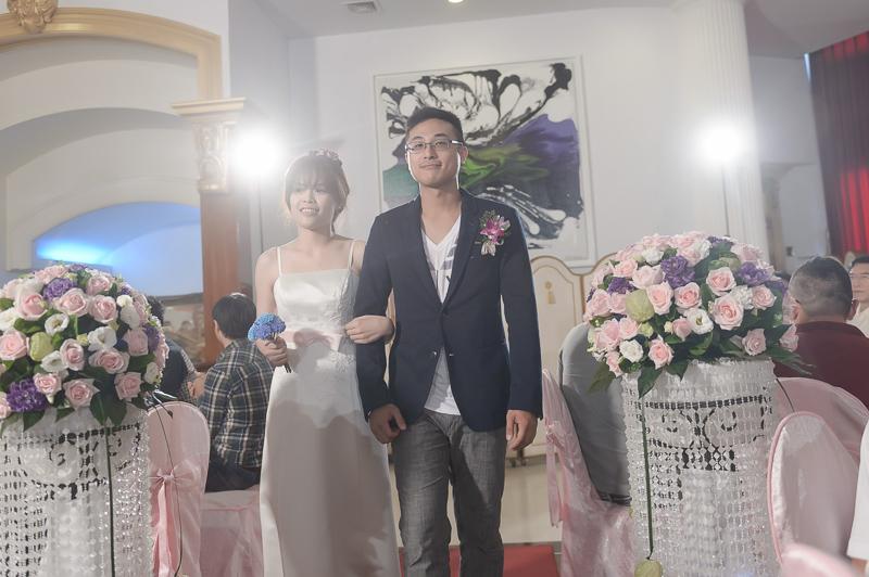 27808865762 3907deced1 o [台南婚攝]J&M/阿勇家漂亮宴會廳
