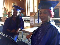 ALC graduation 2016 - 4 of 76 (SWBOCES/LHRIC) Tags: education citizenship literacy hse manhattanville esol adulteducation swboces