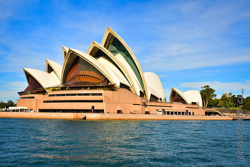 Pavel-Pavla_73_Sydney-0734.JPG