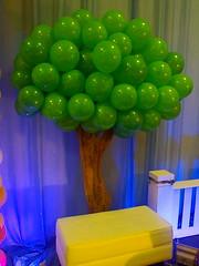 Niver Guilherme (7) (jemaambiental) Tags: art cores arte decoration decorao artisan collors artesanatos mveis arranjos arteso coresvivas nivers decoraodemesa decoraodeparede corescollors emmdeira emarame