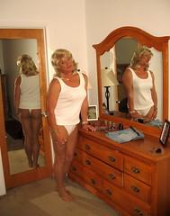 AshleyAnn (Ashley.Ann69) Tags: t tv cd crossdressing tgirl transgender tranny transvestite trans transexual crossdresser crossdress ts gurl tg crossdressser crossdressed tgurl trannybabe tdoll