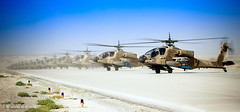The Cavalry is coming! © Nir Ben-Yosef (xnir) (xnir) Tags: israel ah64 apache cavalry israeliairforce aviation iaf idf outdoor flight xnir israelairforce חילהאוויר