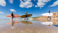 Freshwater Bay Paddleboard Company Photo Shoot. IMG_4668 (s0ulsurfing) Tags: s0ulsurfing 2016 june isle wight sup paddleboard paddleboarding compton