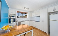 8/22 Recreation Street, Tweed Heads NSW